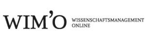 logo-wimo-02