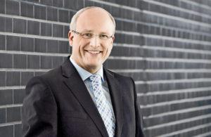 RA Prof. Dr. Alexander Kurz