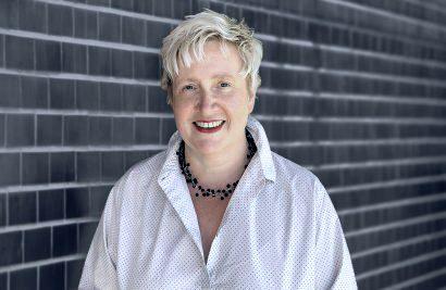 Dr. Claudia Kleinwächter
