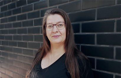Dr. Sibel Vurgun